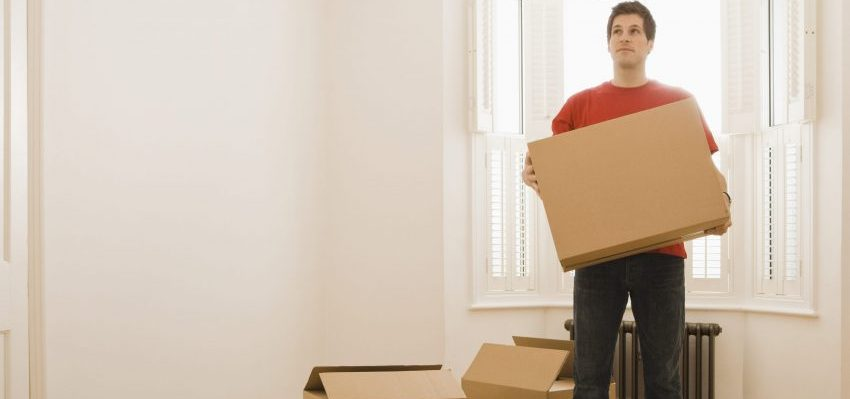 Reliable moving services Chicago