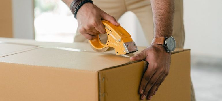 Office movers can save you money.