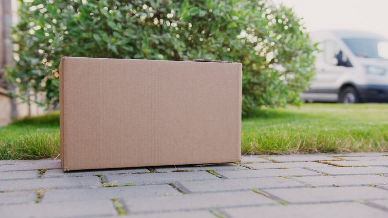 ask your Northbrook movers